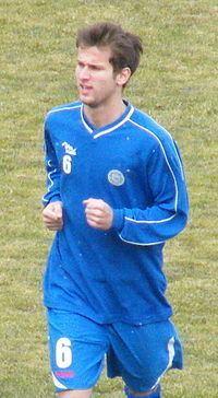 Stefan Cebara httpsuploadwikimediaorgwikipediacommonsthu