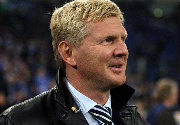 Stefan Effenberg Effenberg Bayern won39t retain Champions League Goalcom