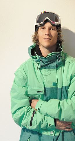 Stefan Gimpl wwwgimpisttlfilesthemegimplseitenbilderpro