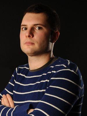Stefan Golaszewski Alchetron The Free Social Encyclopedia