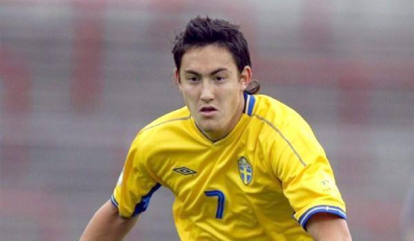 Stefan Ishizaki Galaxy signs Swedish midfielder Stefan Ishizaki latimes