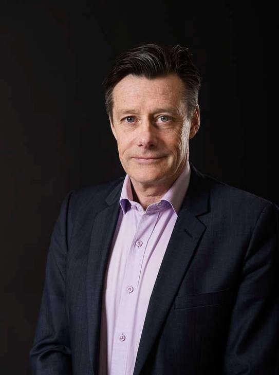 Stefan Lundin Drneras p profiler Allsvenskan Sverige Fotboll