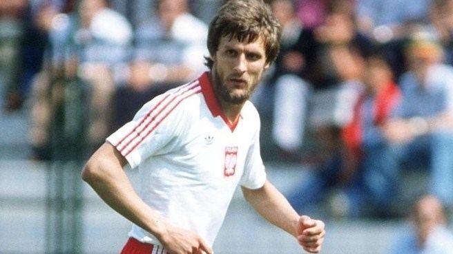 Stefan Majewski Majewski predicts bright future for Poland UEFAcom