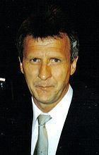Stefan Majewski httpsuploadwikimediaorgwikipediacommonsthu