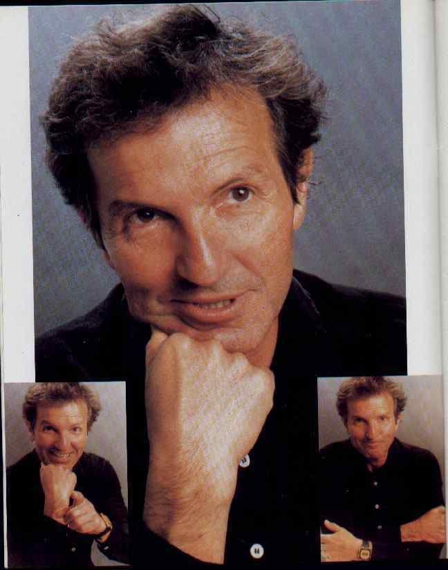 Stefan Marinov Stefan Marinov