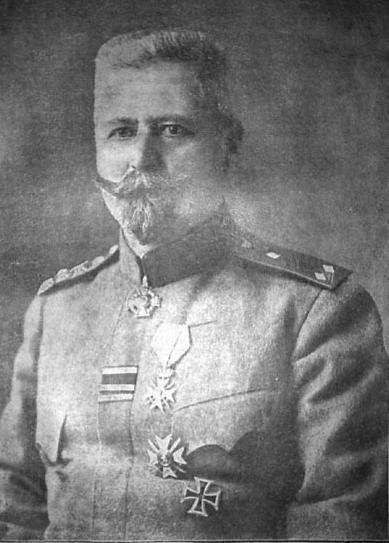 Stefan Nerezov