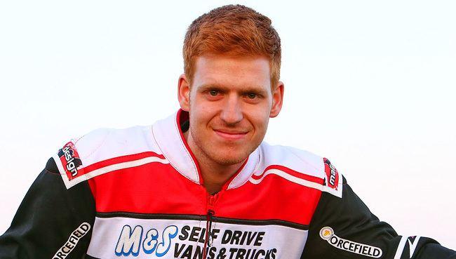 Stefan Nielsen (speedway rider) wwwsomersetrebelscoimagesnewspostimages2niel