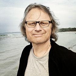 Stefan Nilsson wwwweekisewpcontentuploadsstefannilsson250