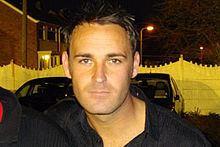 Stefan Oakes httpsuploadwikimediaorgwikipediacommonsthu
