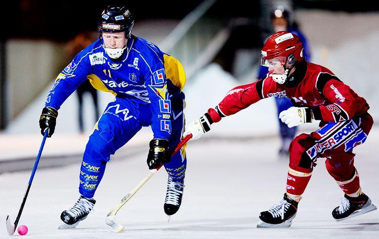Stefan Persson (bandy) Sportfotograf i Jnkping Stefan Persson Blogg Fotograf Stefan