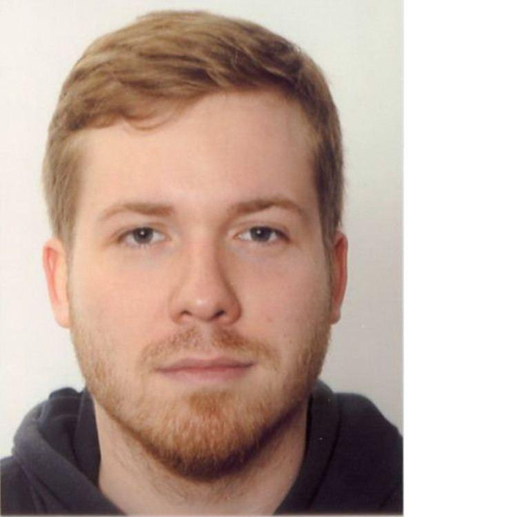 Stefan Pieper Stefan Pieper Politikwissenschaft PhilippsUniversitt Marburg