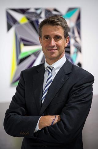 Stefan Quandt Stefan Quandt Forbes