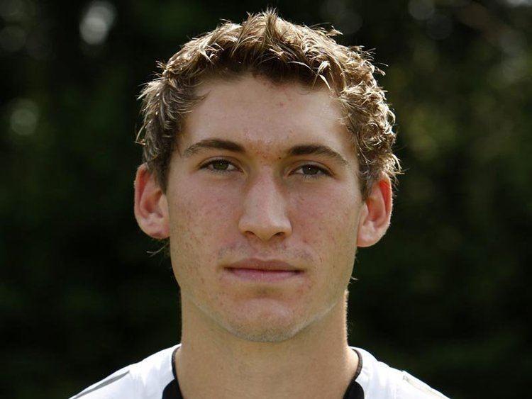Stefan Reinartz Stefan Reinartz Eintracht Frankfurt Player Profile