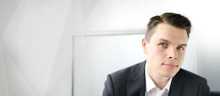 Stefan Schmidt SELLBYTEL Group Stefan Schmidt