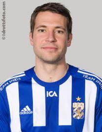 Stefan Selaković d01fogissesvenskfotbollseImageVaultImagesid