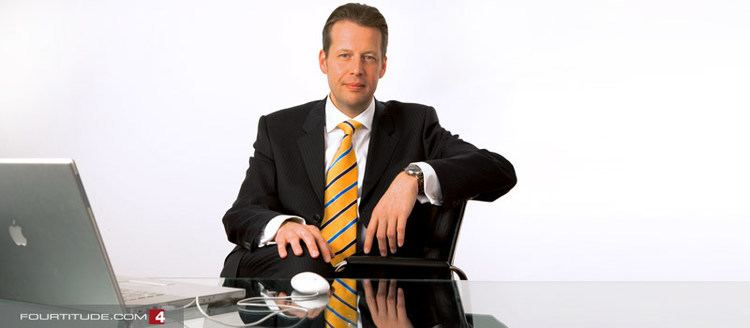 Stefan Sielaff Interview Stefan Sielaff Head of Design Audi AG