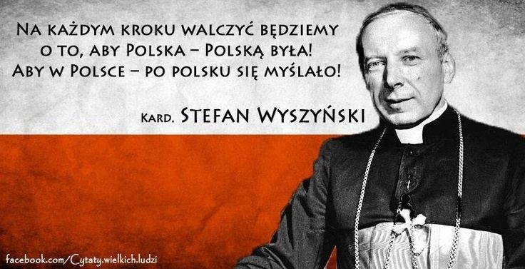 Stefan Wyszyński Alchetron The Free Social Encyclopedia