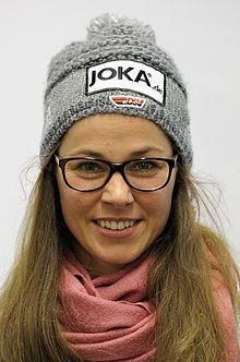Stefanie Böhler httpsuploadwikimediaorgwikipediacommonsthu