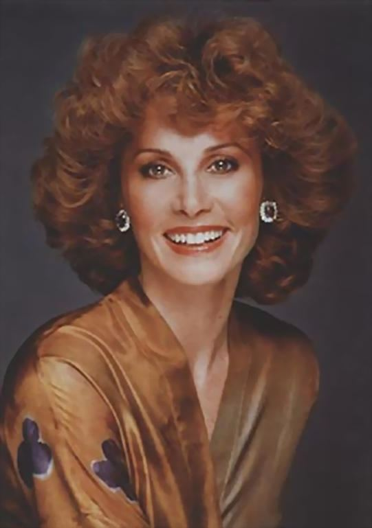 Stefanie Powers Stefanie Powers News