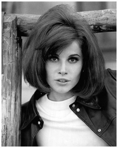 Stefanie Powers Stephanie Powers on Pinterest Jaclyn Smith Candice