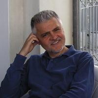 Stefano Arduini https0academiaphotoscom259074395578511974