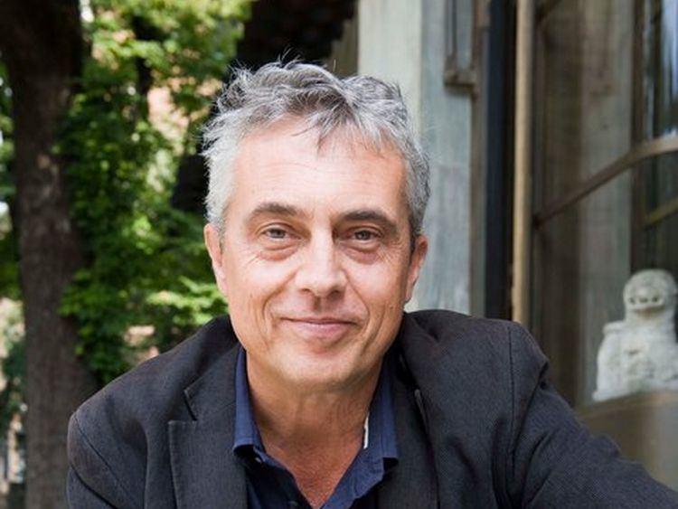 Stefano Boeri 2015chicagoarchitecturebiennialorgsiteassetsf
