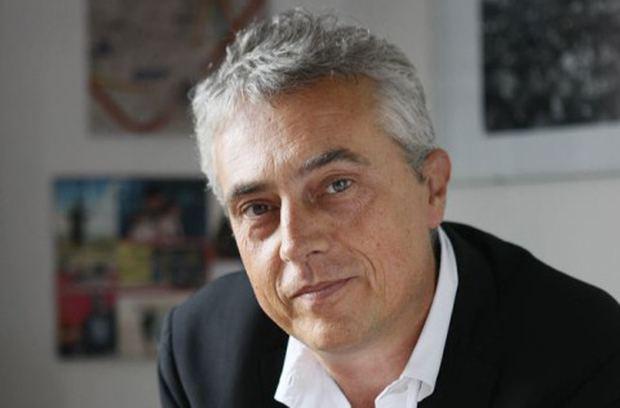 Stefano Boeri Il Bosco Verticale di Stefano Boeri MyHumus di Anna Zattoni