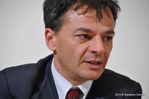 Stefano Fassina Chi Stefano Fassina
