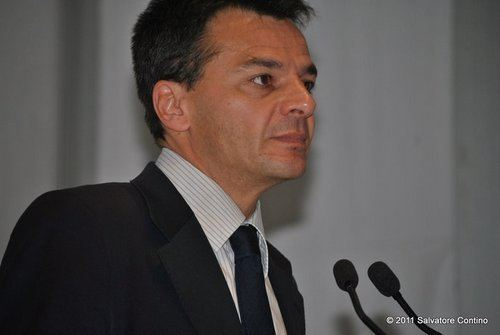 Stefano Fassina Stefano Fassina StefanoFassina Twitter