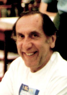Stefano Levialdi Ghiron Stefano Levialdi Ghiron Wikipedia