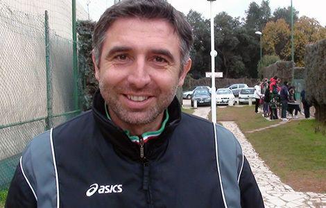 Stefano Pescosolido tennisitfilespesco470jpg