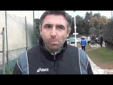 Stefano Pescosolido Stefano Pescosolido Alchetron The Free Social Encyclopedia