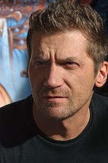 Stefano Raffaele httpsuploadwikimediaorgwikipediacommonsthu