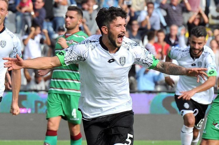 Stefano Sensi Calciomercato Juve e Roma sulla giovane stella del Cesena