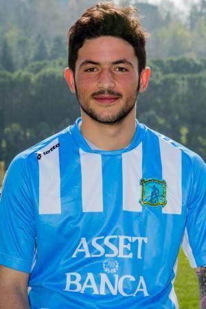 Stefano Sensi wwwtuttocalciatorinetfotocalciatorisensistefa