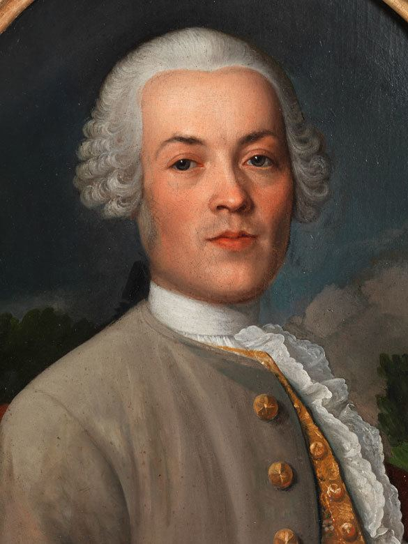 Stefano Torelli Stefano Torelli 1712 Bologna 1784 St Petersburg zug
