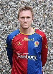 Steffen Algreen wwwfodboldensabcdkimagesfullsize2010051042jpg