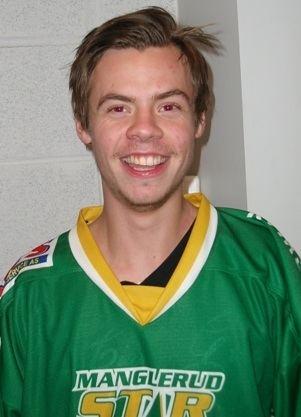 Steffen Søberg wwwmshockeynoImages646v01A34506241932D1BFD25