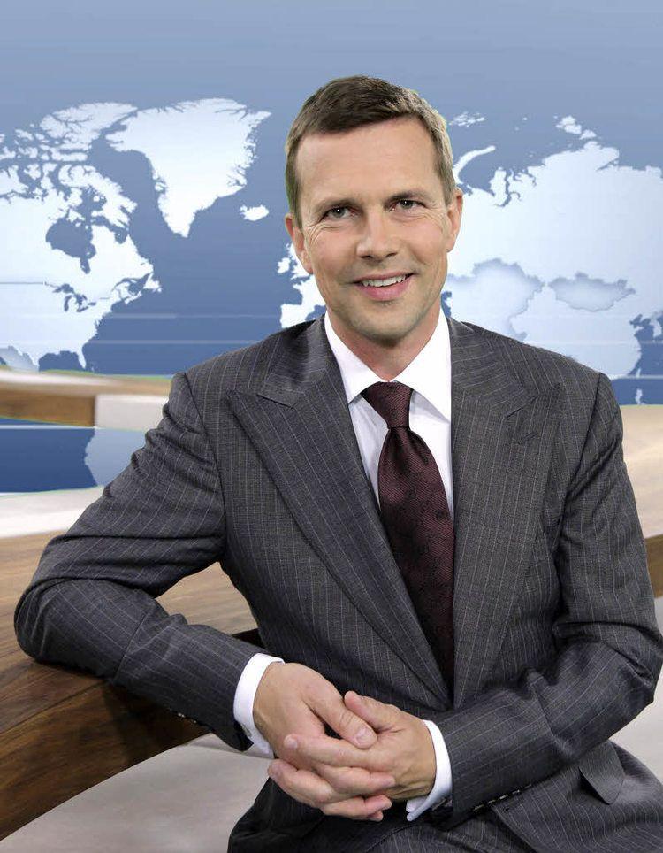 Steffen Seibert Alchetron The Free Social Encyclopedia