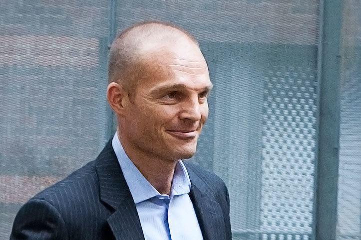 Stein Bagger Stein Bagger har tryllet millioner vk Danmark wwwbtdk
