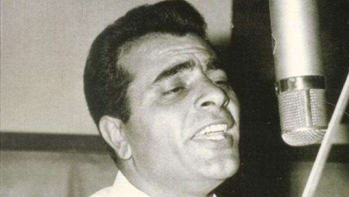 Stelios Kazantzidis Greek Australians commemorate singer Stelios Kazantzidis 15 years