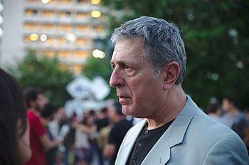 Stelios Kouloglou Stelios Kouloglou Wikipedia