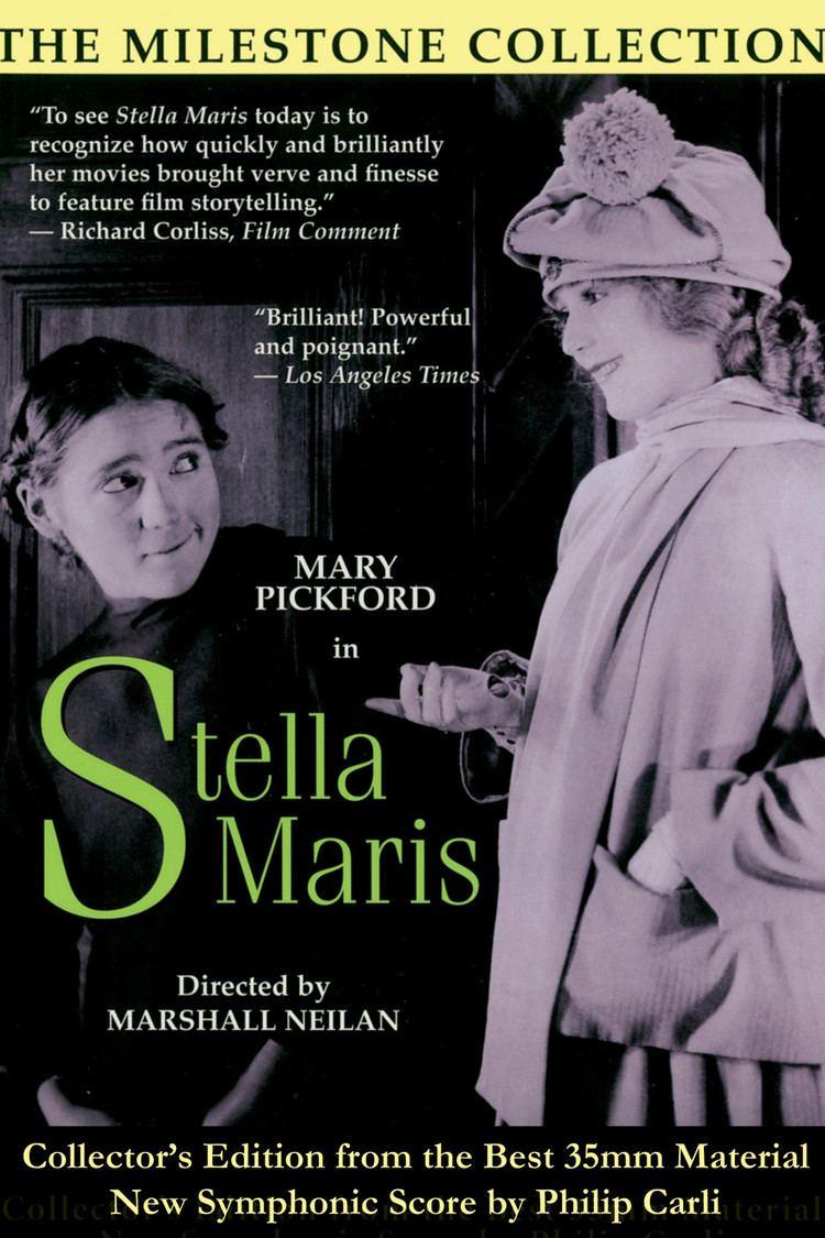 Stella Maris (1918 film) wwwgstaticcomtvthumbdvdboxart26251p26251d