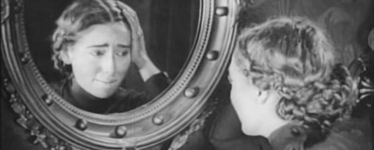 Stella Maris (1918 film) Stella Maris 1918 Film Review Synopsis