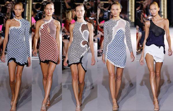 78771d02f42 Stella McCartney The Top Virgo Fashion Designers Star Sign Style