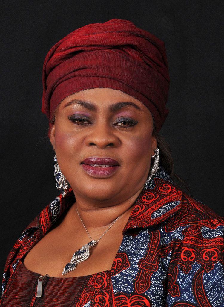 Stella Oduah-Ogiemwonyi omojuwacomwpcontentuploads201308princessst