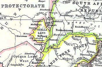 Stellaland Stellaland Wikipedia
