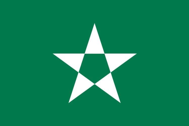 Stellaland httpsuploadwikimediaorgwikipediacommons55