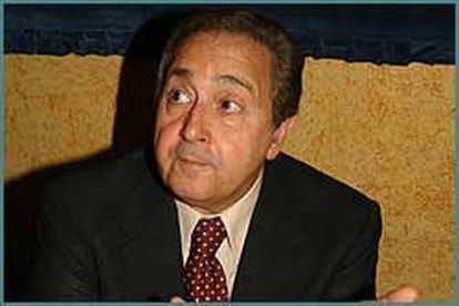 Stelvio Cipriani Pietro Colonnella ha presentato a Roma Stelvio Cipriani in