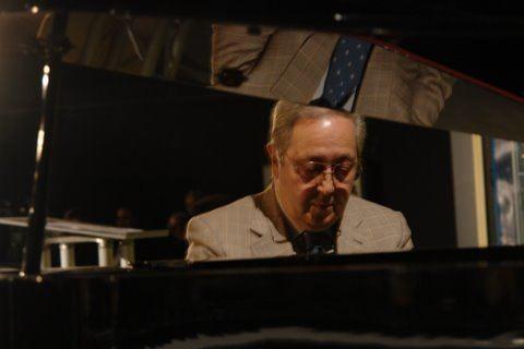 Stelvio Cipriani 5 Classic Soundtrack Songs from Stelvio Cipriani